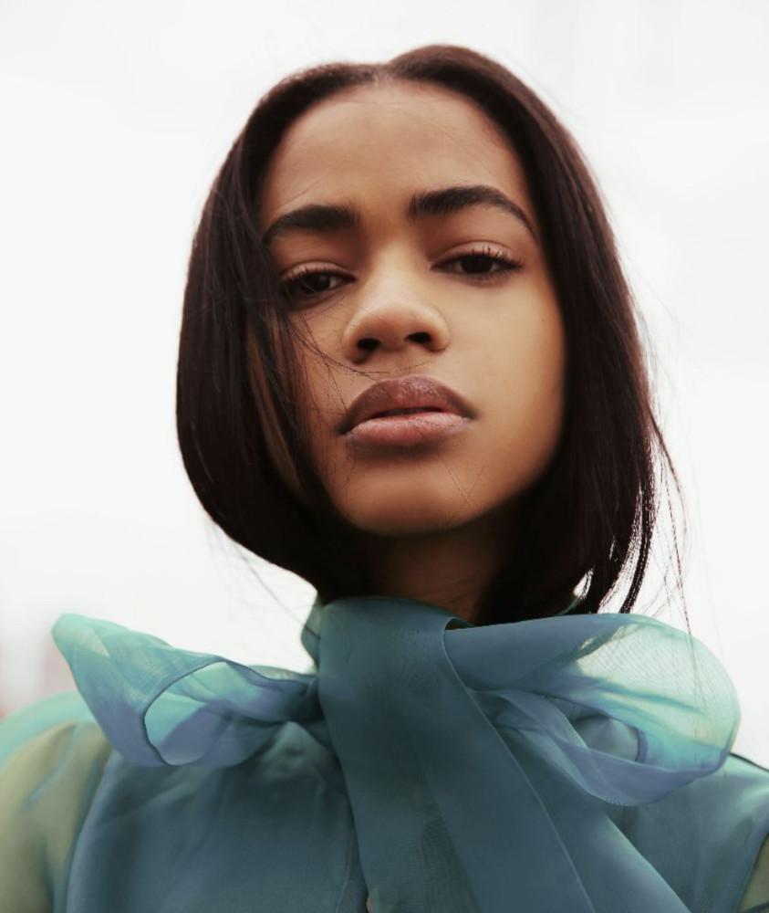 Jerudys Santana De Pena