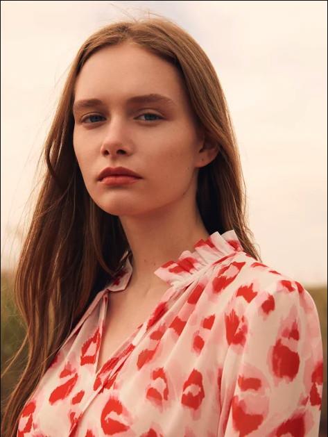 Carina Pashkovich
