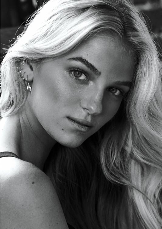 Bridget Cooley