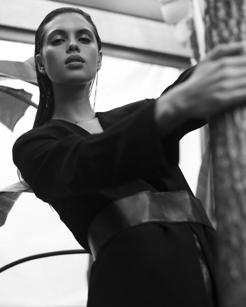 Myriam Tran