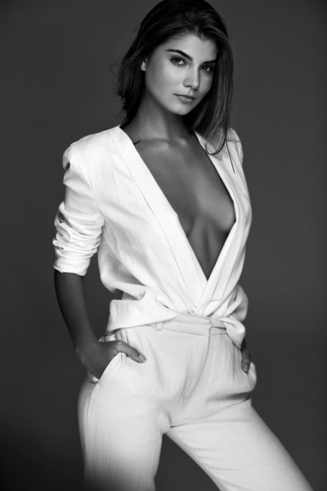 Gabi Salles