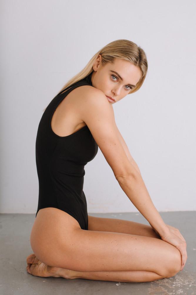 Ellie Ottoway