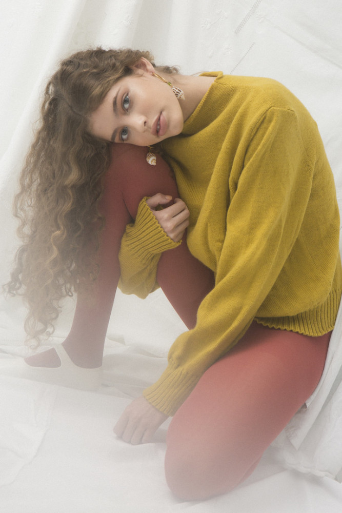 Clara Avelino