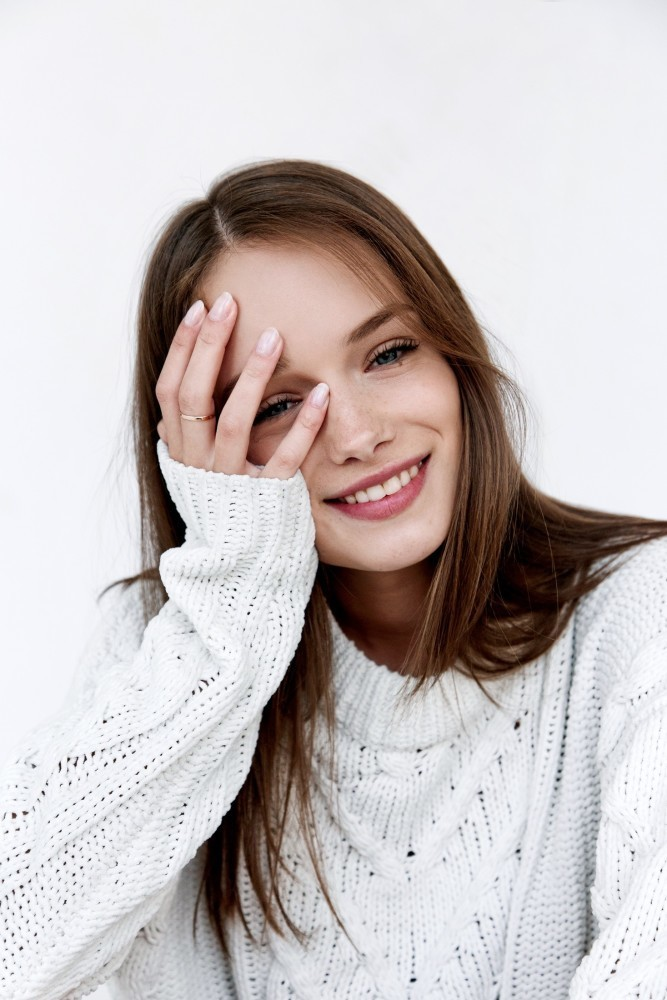 Olga Nowotarska