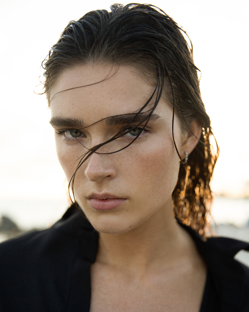 Katy O'Kane