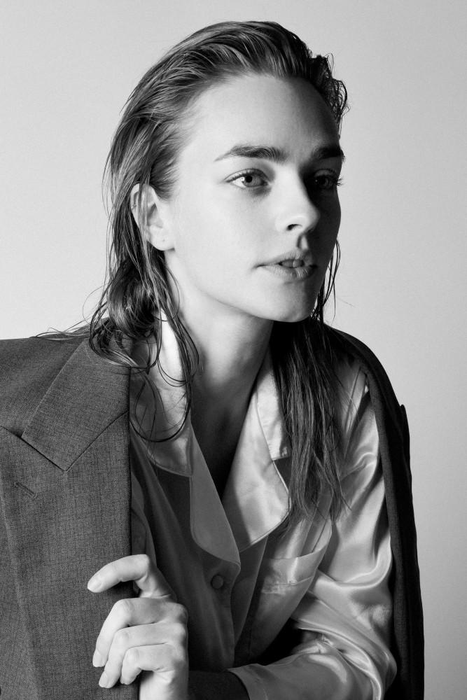 Paula Magyar