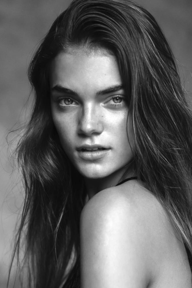 Carlee Huffman