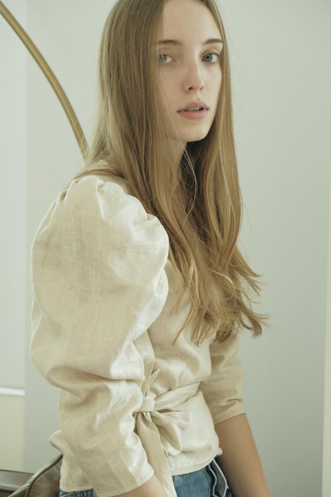 Allison Brown