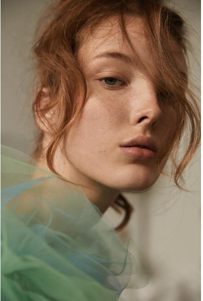 Chloe Kramer