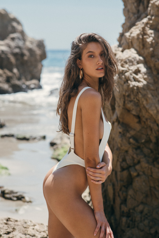 Andrea Bartlow