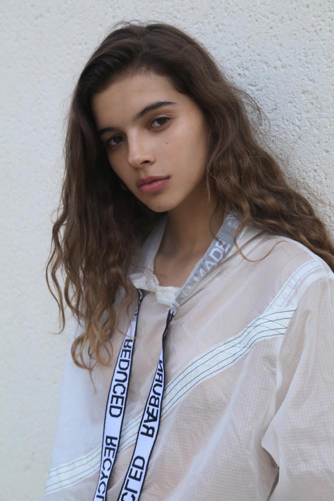 Angelina Krawczyk