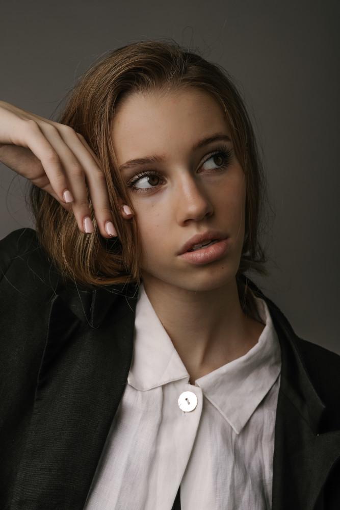 Taryn Slattery