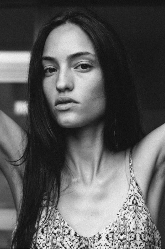 Michela Obletter