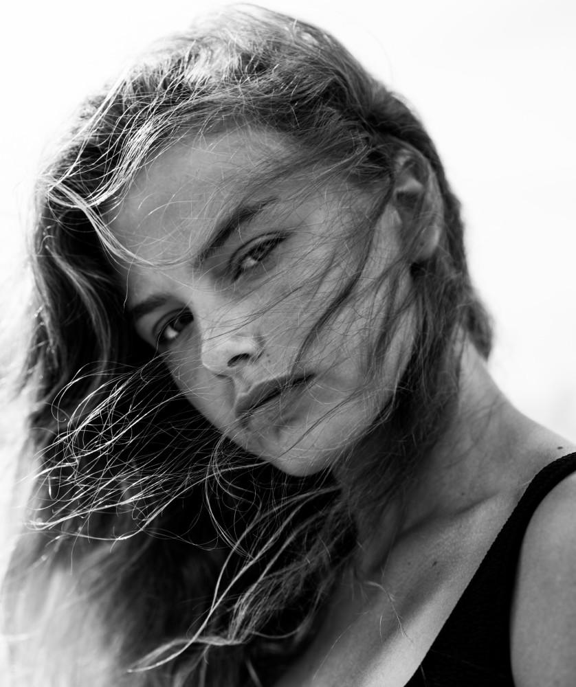 Grace Koenig