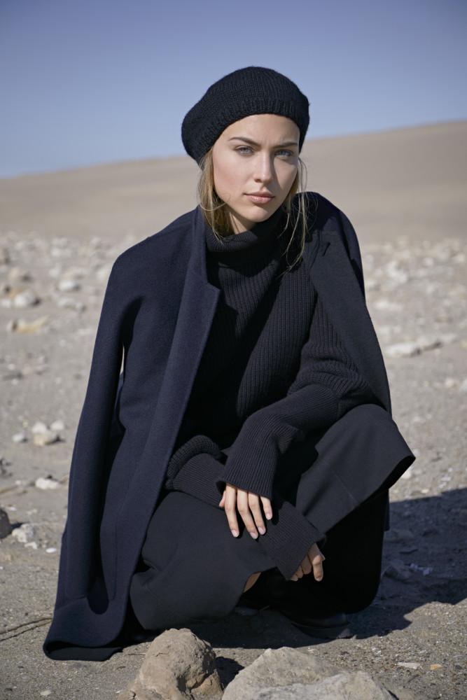Zuzanna Sobanska