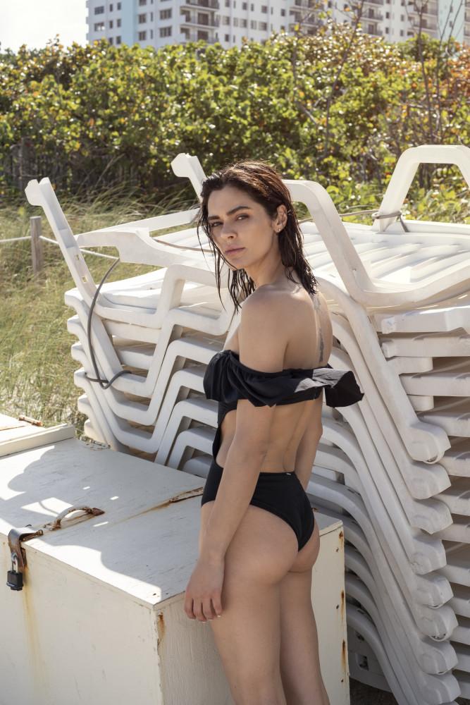 Liliana Stanailova
