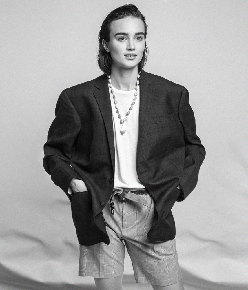 Eliza Ryszewska