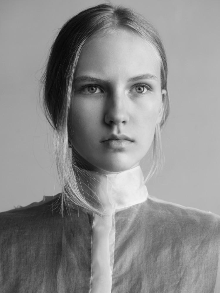Paula Galecka