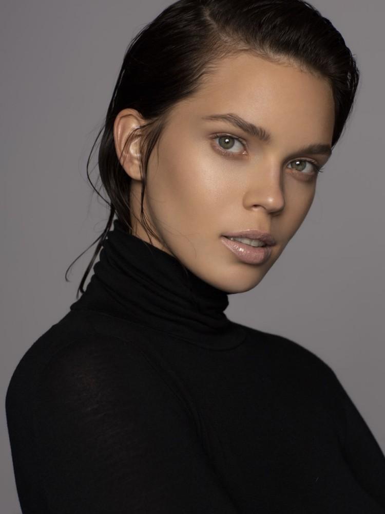 Olga Butkiewicz