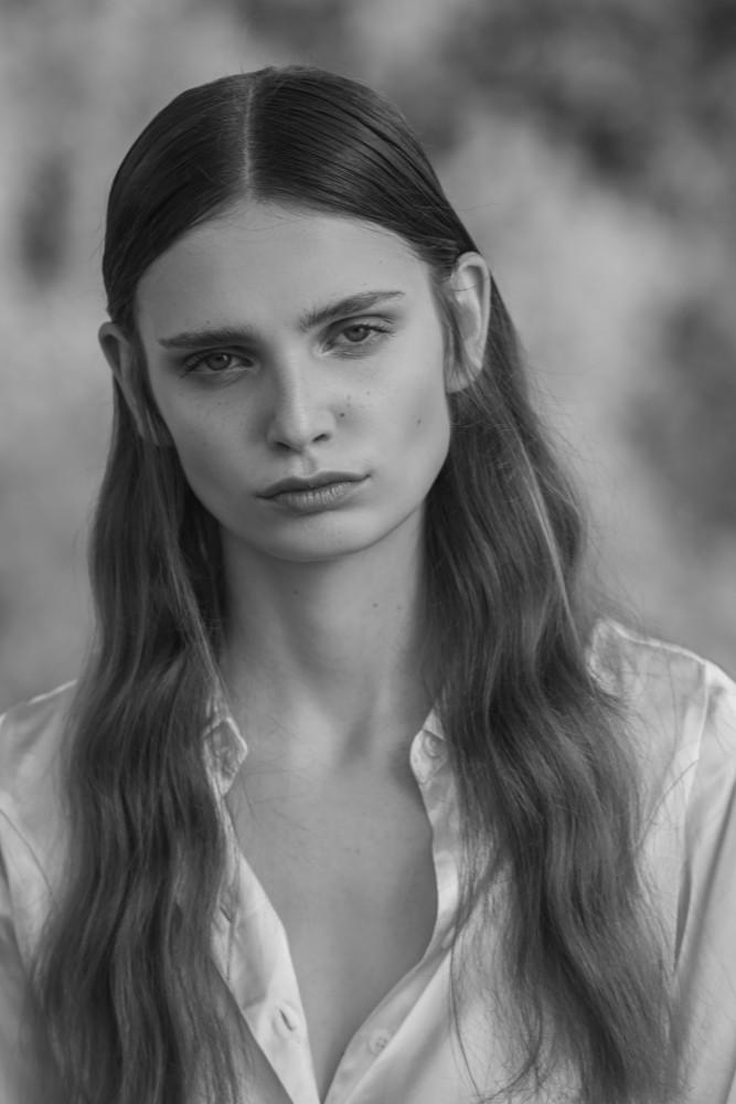 Klaudia Szczepanek
