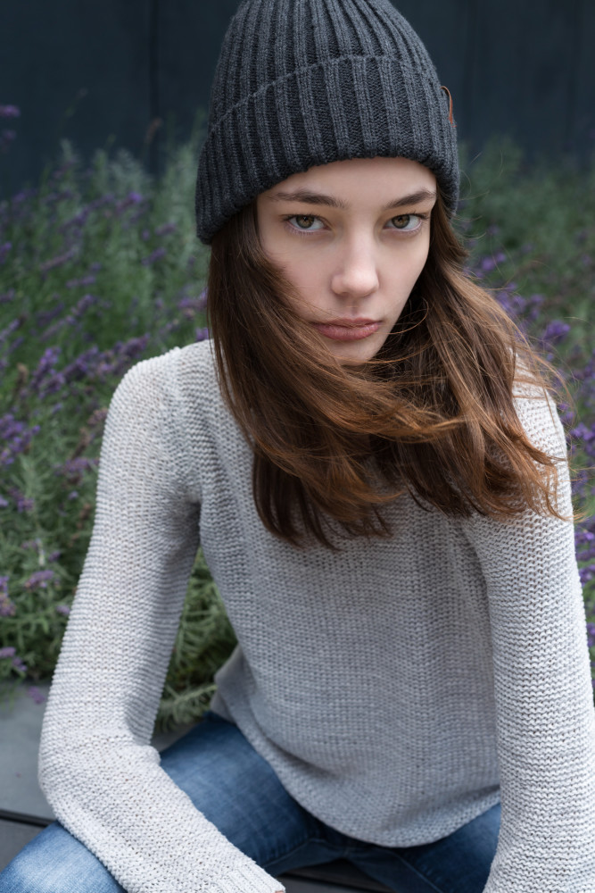Basia Stronska