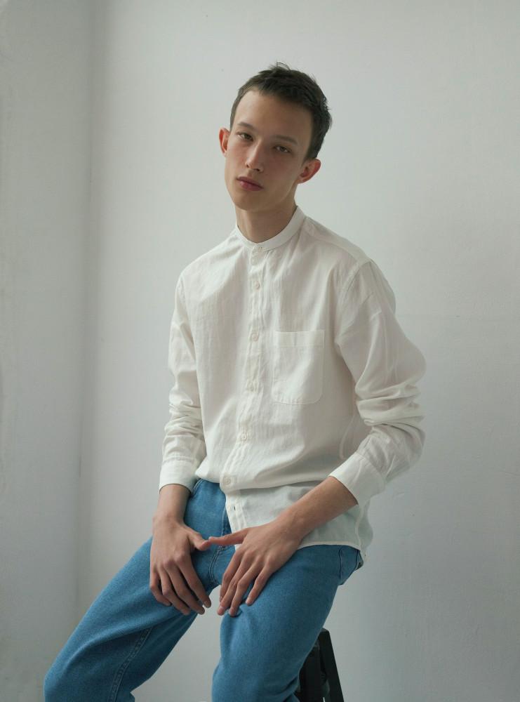 Mateusz Chmielewski