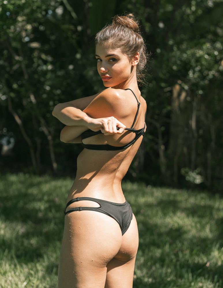 Dominika Fodor
