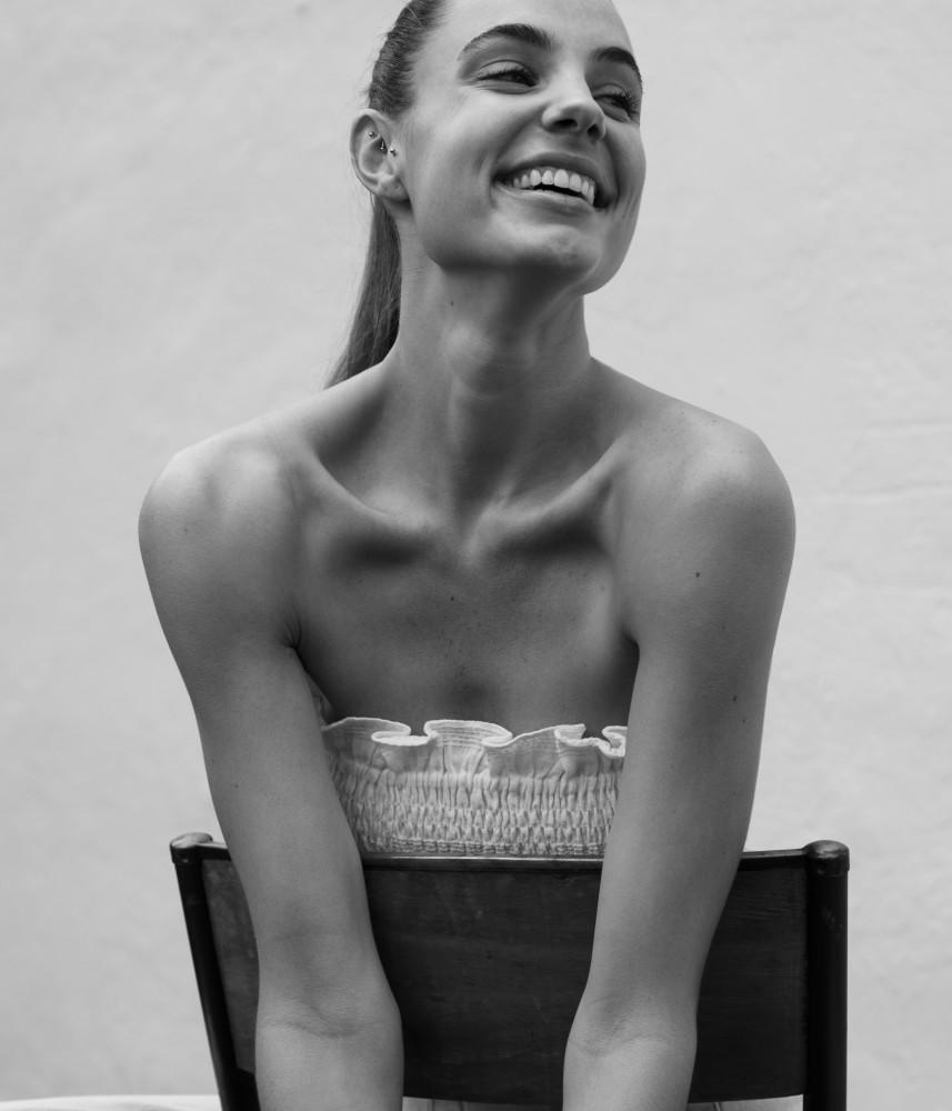 Kate Martin