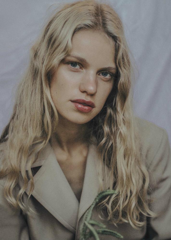 Sabine Glud