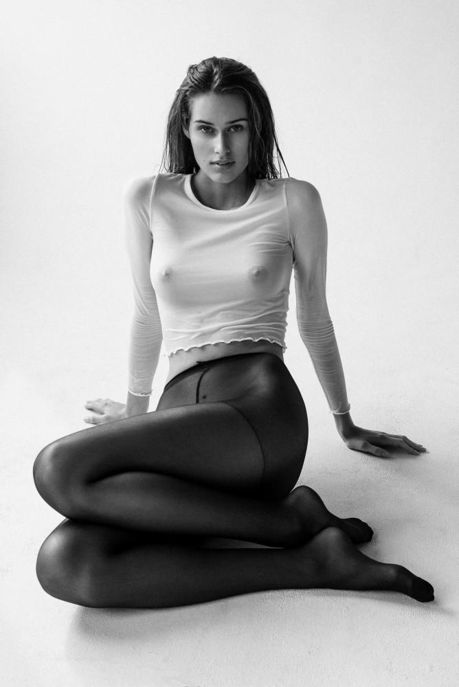 Alexandra Pekarkova