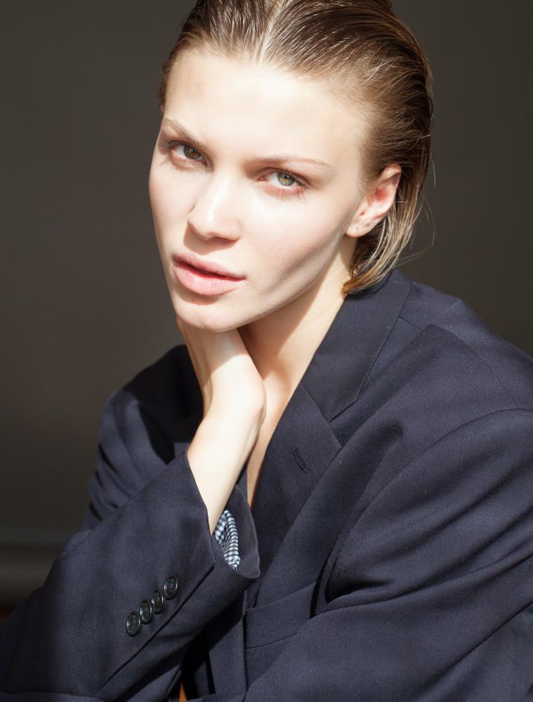 Agata Wojtasik