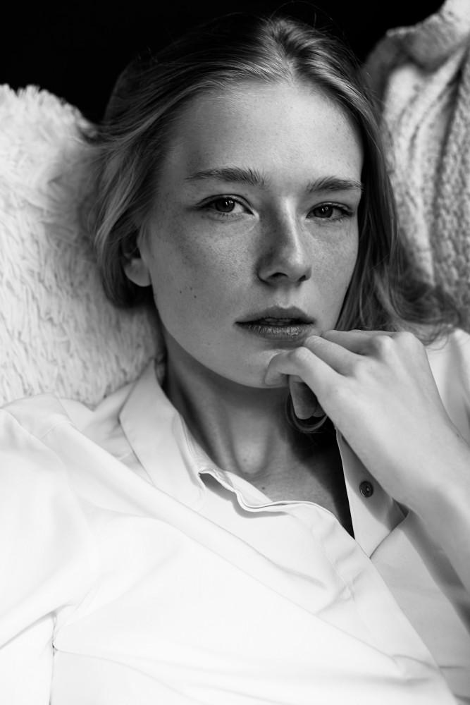 Natalia Kszczotek