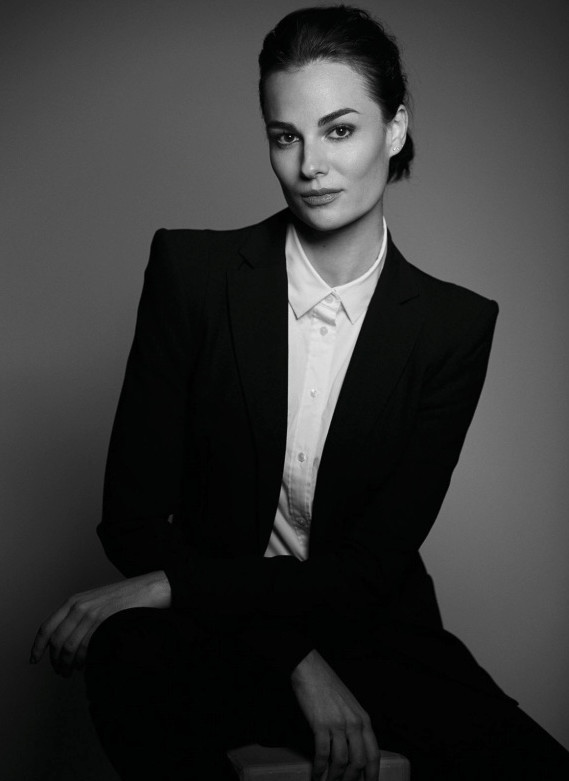 Carol Fontaneta