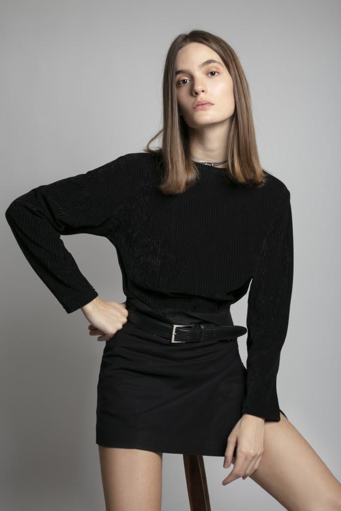 Nadinne Costa
