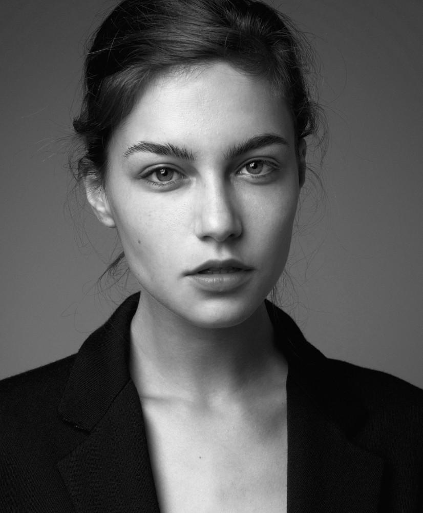 Iliana Chernakova
