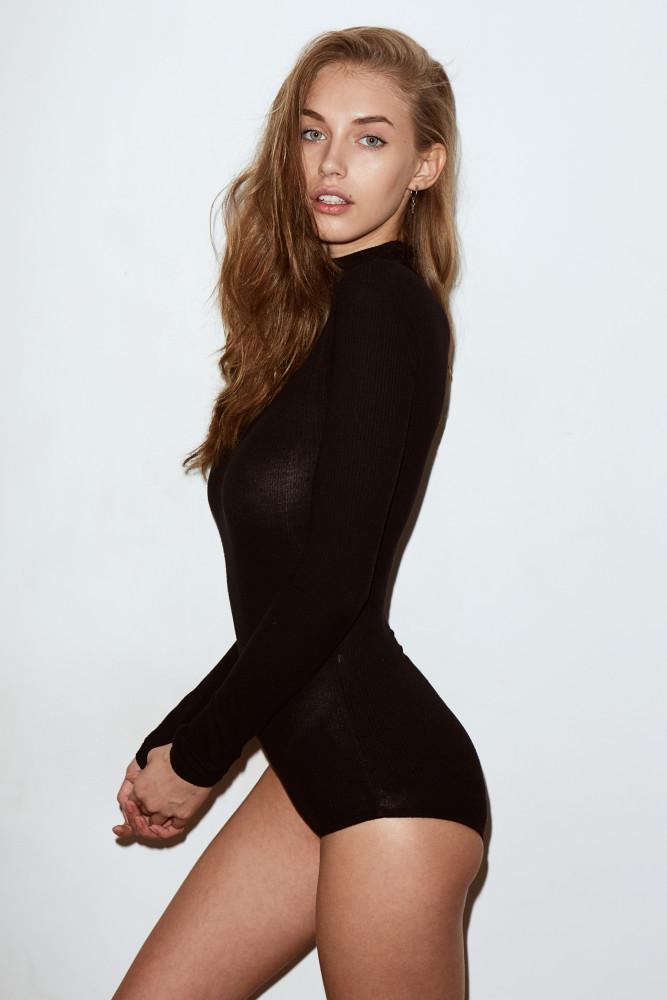Yulia Rose