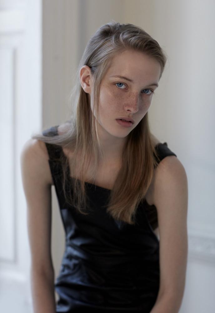 Kateryna Zub