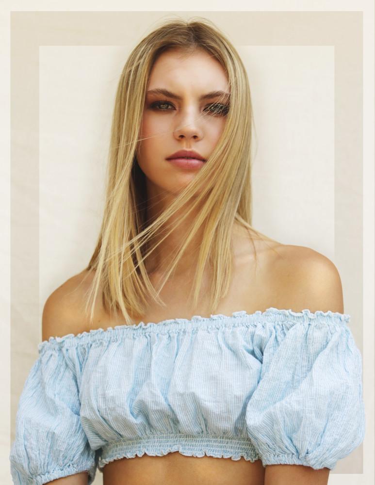 Emma Clouser