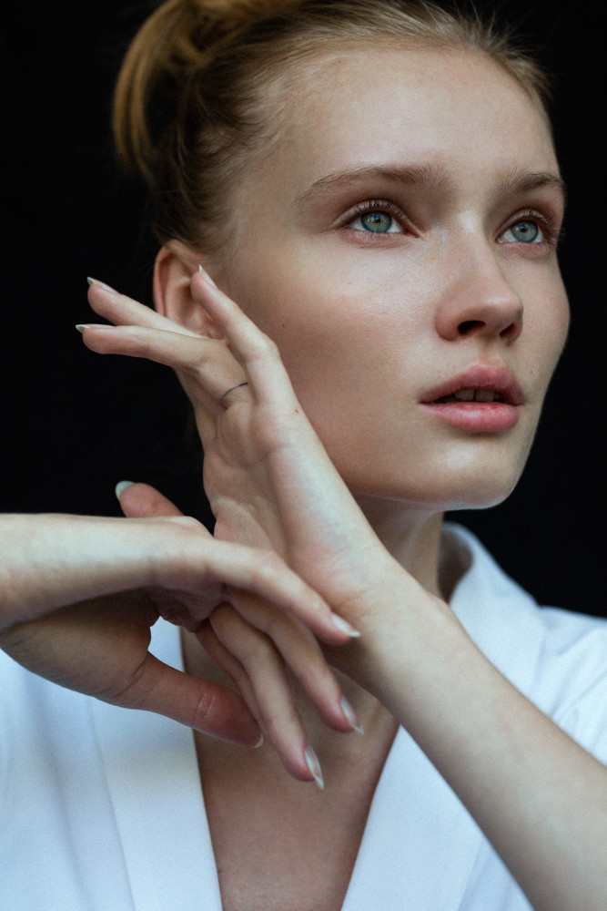 Kasia Smulska