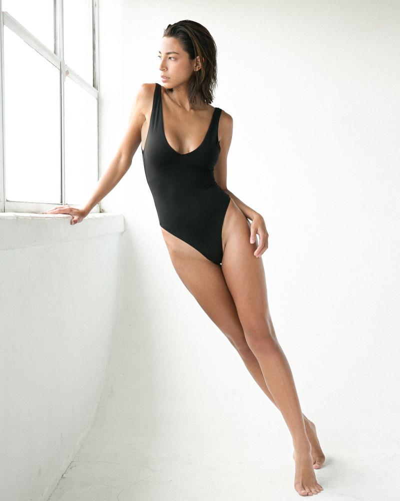 Mikayla Rogers
