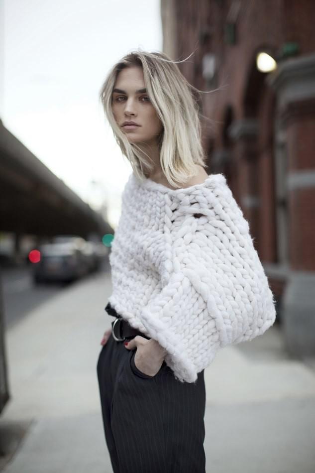 Anastasia Eremenko