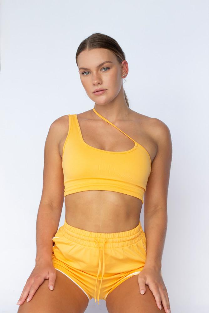 Olivia Flack