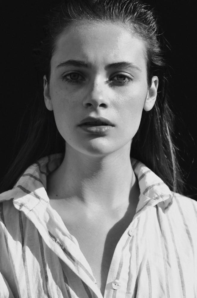 Daria Vlasova