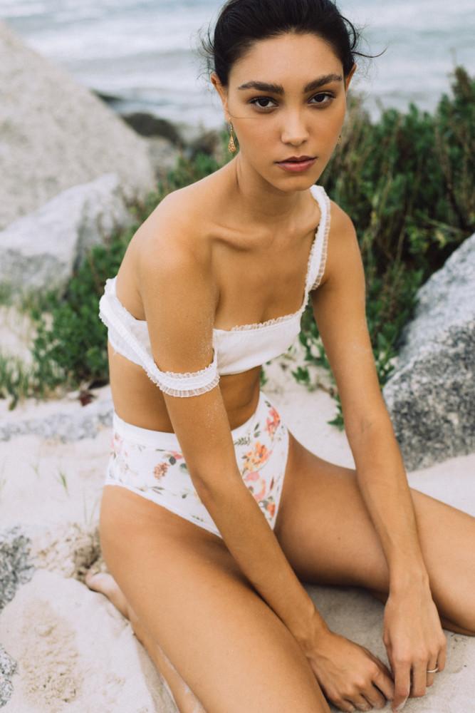 Rebecca Dias