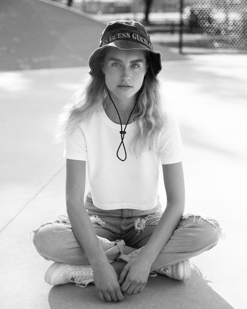 Willow Sines