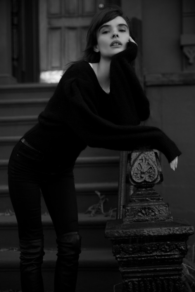 Beata Grabowska
