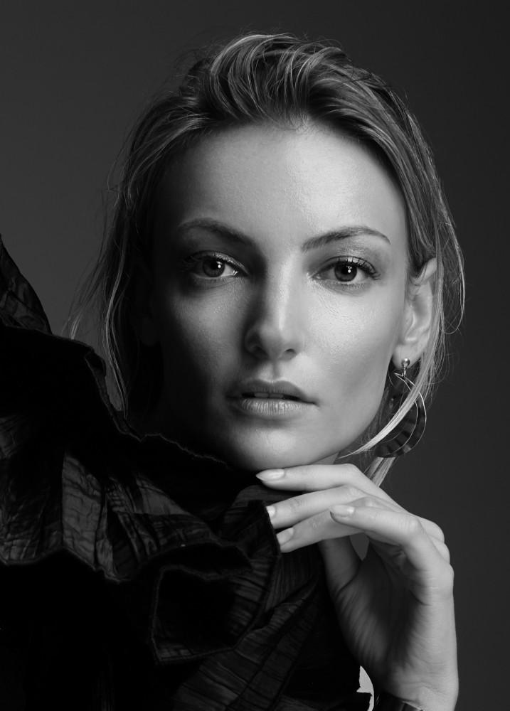 Justyna M