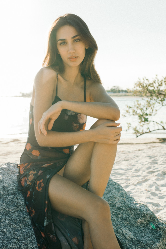 Nicole McPherson