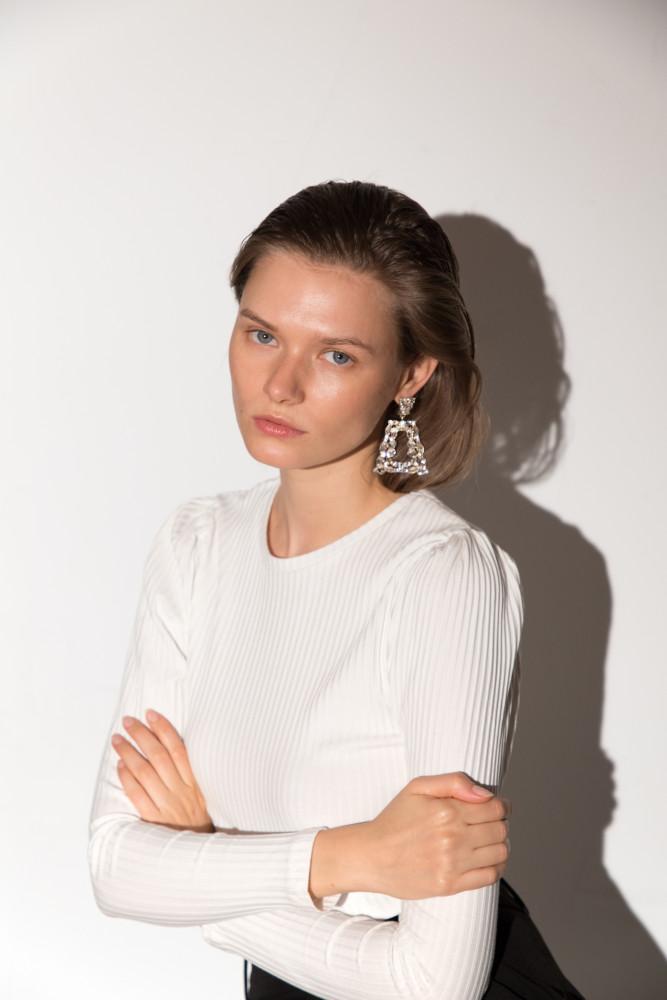 Anna Golebiowska