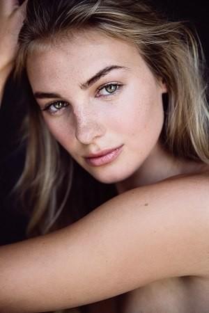 Megan Dalke